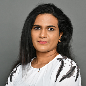Waseemah Moedeen