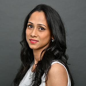 Shalini Sharma Koonjoobeeharry