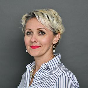 Oxana Jugun