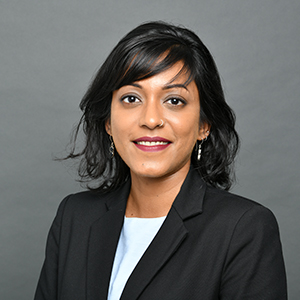 Anju Ajodah