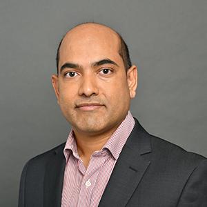 Ramraj Ramchurn